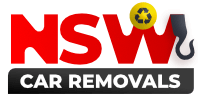 NSW Car Removals